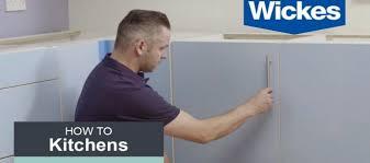 Wickes Sliding Patio Doors Captivating Wickes Brass Door Handles Gallery Best Inspiration