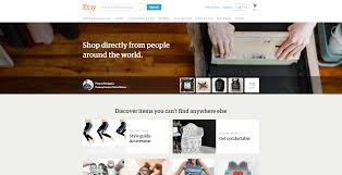 32 places to sell online ecommerce marketplaces u0026 platforms