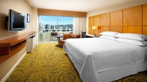 honolulu oahu resorts sheraton waikiki hotel