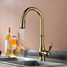 Antique Brass Kitchen Faucets Antique Bronze Kitchen Faucet U2014 Awesome Homes Choose Bronze