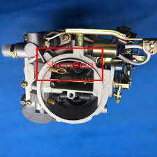 high quality landcruiser engine buy cheap landcruiser engine lots