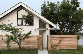 two birds laneway house lanefab small house bliss