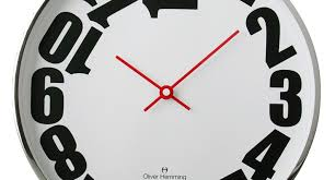 Kitchen Designer Kitchen Wall Clocks Stunning Kitchen Wall