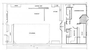 Studio Apt Floor Plan by Interior Decoration Studio Apartment Floor Plans Interiordecodir