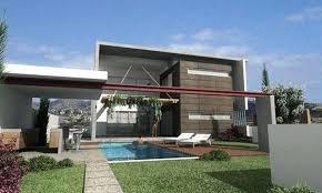 minimalist homes minimalist home design minimalist modern home house designs modern