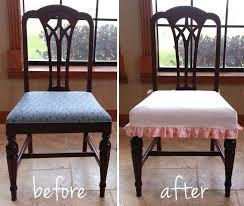 Dining Room Cushions Gripper Chair Pads Furniture Teal Chair Cushions Seat Cushions