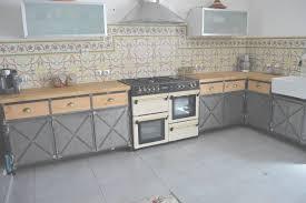 meubles cuisine vintage buffet cuisine en bois free simple excellent meuble buffet cuisine