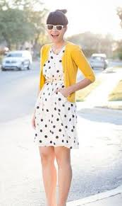 polka dot coat by kate spade new york http www revolvechic com