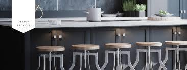 interior design process u2014 jo hamilton interiors high