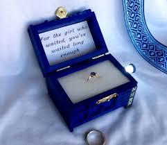 doctor who wedding ring 50 luxury stock of doctor who wedding ring wedding concept ideas