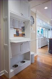 Decorative Chalkboard For Kitchen Kitchen Room Fabulous Kitchen Bulletin Board Organizer Home
