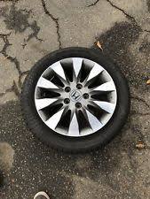 09 honda civic rims honda civic rims tires ebay