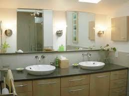 Rustic Bathroom Mirror - rustic bathroom mirrors canada brightpulse us