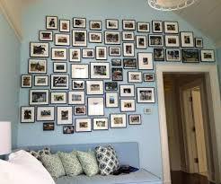 hang pictures without frames hanging pictures without frames rehberlik site