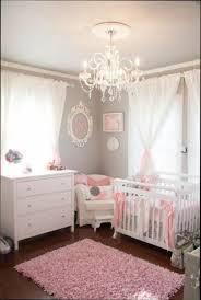 chambre bebe americaine chambre bebe americaine 100 images décoration chambre bebe