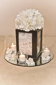 centerpieces rental wedding rentals wedding arch rental seattle wedding centerpiece