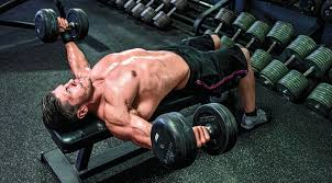 Bench Workout To Increase Max Drop Sets Training Technique To Build Muscle Muscle U0026 Fitness