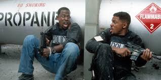 Bad Boy 3 Bad Boys 3 U0027 Is Still U0027real U0027 According To Martin Lawrence Huffpost
