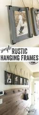how to hang without nails how to hang large picture frames without nails best nails 2018