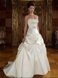 dymeonds bridal boutique dress attire anchorage ak