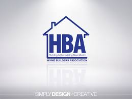 home and design logo online marketing web portfolio logo website design by simply design