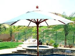 Patio Umbrella Walmart Canada Stand Alone Patio Umbrella Patio Umbrella Stand Walmart Canada