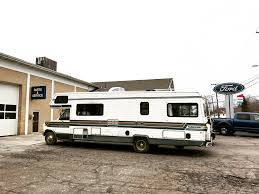 Small Space Small Space Intentional Lifestyle Archives The Motorhome Memoirs