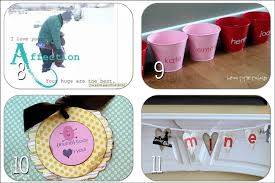 Cute Homemade Gifts by Valentine Idea Round Up 1 Diy Gifts The Crafting