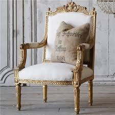 Armchair Furniture 312 Best 1905 Images On Pinterest Armchair Antique Furniture