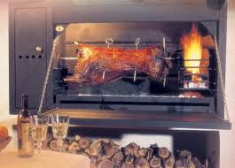 Built In Cabinets Melbourne Braai Built In Bbq Images Melbourne 0433 685 007 Barbaco