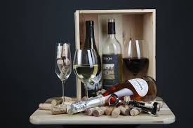 wine for gift be a a of wines for every occasion the