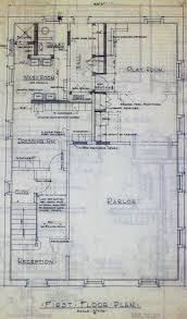 td garden floor plan primary selections from special collections myths and mysteries