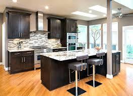 kitchen island with posts kitchen island with posts wooden kitchen island posts
