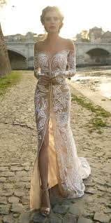 sexiest wedding dress 27 unique wedding dresses dress ideas wedding dress