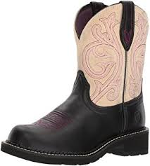 buy boots near me amazon com ariat s fatbaby collection cowboy boot