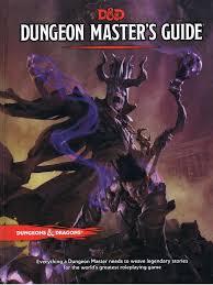 dungeon master u0027s guide deities monotheism