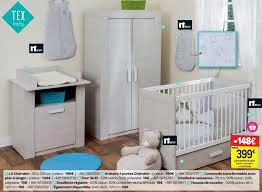 promo chambre bebe carrefour promotion lit chérubin tex baby chambres de bébé