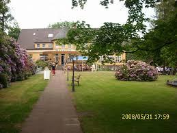 29683 Bad Fallingbostel Hotel Sanssouci Deutschland Bad Fallingbostel Booking Com