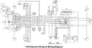 isuzu elf 250 wiring diagram isuzu wiring diagrams instruction