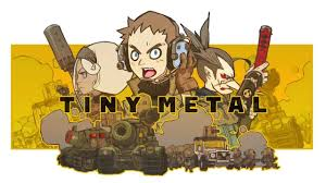 sony to publish multi platform games starting with tiny metal on