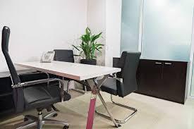 Interior Decoration In Nigeria Do Ii Designs Interior Designer U0026 Furniture Manufacturer