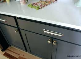office modern cabinet hardware ideas kitchen knobs mid modern