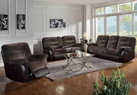 Cozy Sectional Sofas by Cool 10 Leather Living Room Furniture For Small Spaces Decorating