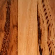 hardwood flooring in kingston brockville ontario canada