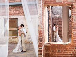 Wedding Venues Athens Ga 130 Best Places Spaces And Venues Images On Pinterest Athens