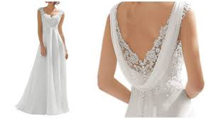 Inexpensive Wedding Dresses Top 50 Best Cheap Wedding Dresses Compare Buy U0026 Save