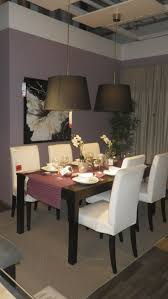 ikea dining room best 25 ikea dinner table ideas on pinterest ikea dinning table