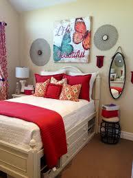 bed bath and beyond murfreesboro bathroom bedbathandbeyond registry beds bath and beyond bed