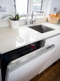 Kitchens With White Granite Countertops - white granite countertops kitchen designs choose see all photos