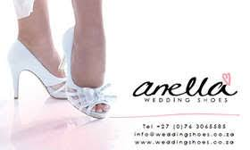 wedding shoes gauteng gauteng wedding shoes johannesburg pretoria sandton bridal shoes